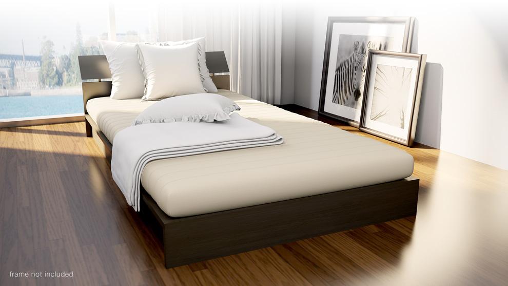 mattress tuft needle. Black Bedroom Furniture Sets. Home Design Ideas